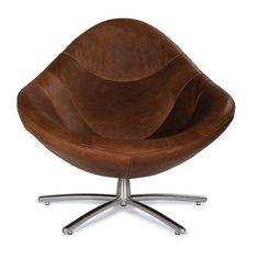 Label Hidde fauteuil | Berden.nl