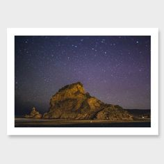 The Lion –Piha Photographic Print by Mike Mackinven Click here: http://www.endemicworld.com/the-lion-piha-photographic-print-by-mike-mackinven.html