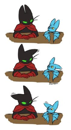 500 Dadmaomao And Adorabat Ideas Pure Products Hero Cartoon Discover more posts about badgerclops, mao mao, mmhoph, eugene, king snugglemagne, mao mao heroes of pure. 500 dadmaomao and adorabat ideas