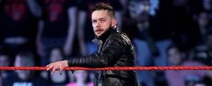 """Finn Balor, who is currently out of action with an injury, announced on Twitter today that he will be returning to UK promotion ICW for their """"Fear & Loathing IX"""" event on Survivor Series Sunday. Balor will be appearing for…"""