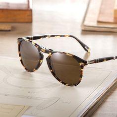 Die 41 besten Bilder von Persol Brillen   Eyewear   Sunglasses ... 2bbedf994fd3