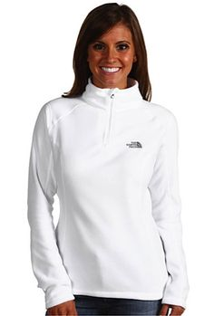❄️The North Face Long Sleeve Zip Fleece White ❄️The North Face Long Sleeve Zip Fleece White. MAKE ME AN OFFER. I do bundles of off for items. Most things NWT or only worn once! I love offers! 💋 The North Face Tops Sweatshirts & Hoodies North Face Girls, North Face Women, The North Face, Fashion Beauty, Fashion Tips, Fashion Design, Winter Sale, Style Me, Zip
