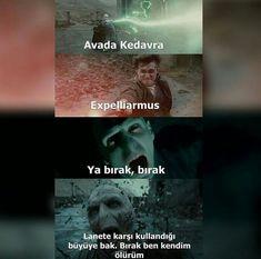 Harry Potter Necklace, Harry Potter Comics, Always Harry Potter, Harry James Potter, Harry Potter Anime, Harry Potter Cast, Harry Potter Hogwarts, Harry Potter Memes, Comedy Pictures