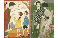 takeshisa yumeji