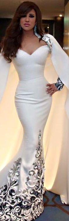 Najwa Karam V