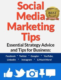 Facebook Marketing, Sales And Marketing, Internet Marketing, Social Media Marketing, Affiliate Marketing, Twitter Tips, Computer Internet, Social Media Pages, Advice