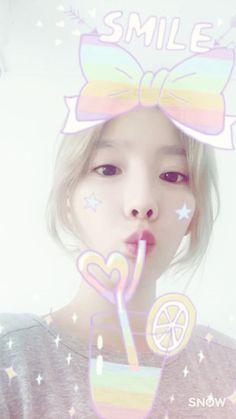 taeyeon_ss's Update - 2016.09.19 05:53:32PM
