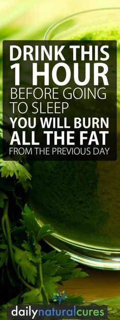 It is very hard to get rid of abdomen fat and those rolls on the back, arms, and legs. However, ...
