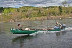 Fly Fishing Basics, Fishing Tips, Canoe Trip, Canoe And Kayak, Canoeing, Kayaking, Fly Casting, Small Boats, Boat Plans