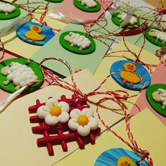 Posts about martisoare written by annuska Projects To Try, Handmade, Hand Made, Handarbeit
