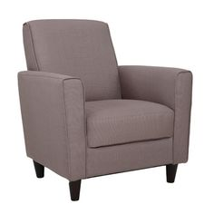 Found it at Wayfair - Farnsworth Arm Chair