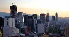 ACTUALIZACIONES   REFORMA - CENTRO HISTÓRICO   Proyectos y Fotografías - Página 1049 - SkyscraperCity
