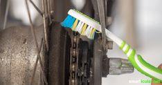 B geleisen reinigen hilfreiche tipps haushalt pinterest socken waschen b geleisen und - Vergilbte fensterrahmen reinigen ...