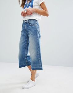 52 Best Fit to be FLARED jeans! images  831bc674e89