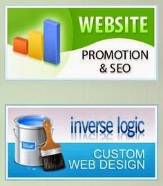 Valuable Information Before Purchasing Web 2.0 Templates: Today most business owners and also designers have come to realize the  importance of web 2.0 templates. They understand that it is the most convenient, easy, effective and affordable way to create a stunning website.
