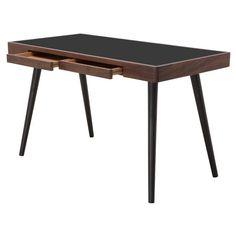 Matte Desk – BURKE DECOR