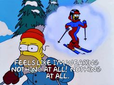 New trending GIF on Giphy. homer simpson the simpsons sexy ned flanders stupid sexy flanders. Follow Me CooliPhone6Case on Twitter Facebook Google Instagram LinkedIn Blogger Tumblr Youtube