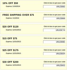 11 Best Eastbay Coupon images | Coupon codes, Coupon, Coupons