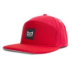 Baywatch, Red Fashion, Snapback, Swag, In This Moment, Mood, Fresh, Guys, Luxury