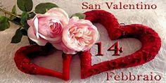 Per la sera più romantica dell'anno vi attende un San Valentino appassionato e poetico da trascorrere con la vostra dolce metà. Scoprite la nostra promozione ... INFOLINE 347/1776707