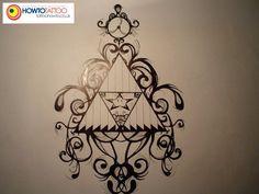 zelda tattoo star cameo by watch designs interfaces tattoo . 6f09e34a2c9