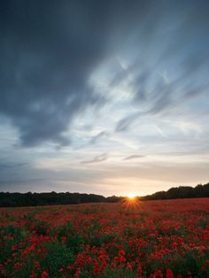 How to Shoot Landscapes at Sunset - Digital Photography School