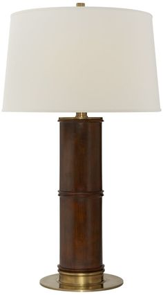 Shop desk lamps at Chairish, the design lover's marketplace for the best vintage and used furniture, decor and art. Desk Lamp, Table Lamp, Shop Desk, Task Lighting, Desk Light, Rustic, Contemporary, Vintage, Lamps