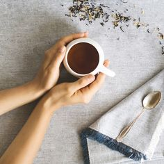 Hygge is a Danish word that is a cosy feeling that comes taking genuine pleasure in making ordinary, every day moments more meaningful, beautiful or special...so here's to a little more Hygge in our lives!  #hygge #cosiness #comfort #happiness #simplicity #tea #teacup #lifestyleceramics #functionalpottery #clay #design #evazeisel #motivationalquote #prettylittlethings #inspiration #thehappynow #permissiontorelax #etsyseller #differencemakesus #etsysuccess