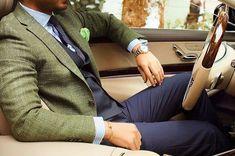 "Gefällt 5,229 Mal, 29 Kommentare - Men | Style | Class | Fashion (@menslaw) auf Instagram: ""Class #menslaw"""