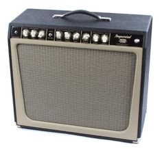 Are you looking for a new amp? You can find a selection of TONE KING AMPS including this TONE KING IMPERIAL LIMITED EDITION 20TH ANNIVERSARY COMBO AMP (free shipping) at    http://jsmartmusic.com