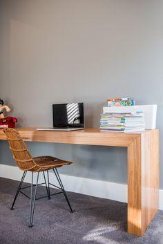 Loughlin Furniture : home Study Desk, Corner Desk, Furniture, Home Decor, Offices, Desk For Study, Corner Table, Studio Desk, Decoration Home