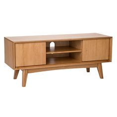 Piccadilly Entertainment Unit 120cm Freedom $499