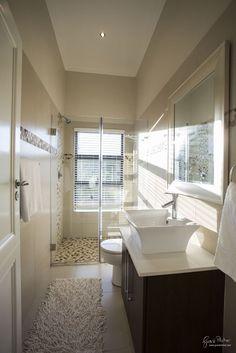 Photos by Grant Pitcher Corner Bathtub, Alcove, Bathrooms, Design Ideas, Photos, Pictures, Bathroom, Full Bath, Bath