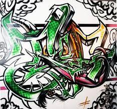 graffiti detroit - Recherche Google