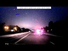 "dash cam videos | drivershaming | A ""Courteous"" Driver Signals During Road Rage"