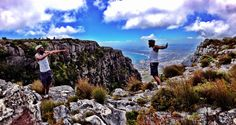 Epic Moments experienced in Magical Places, love my home, love my city Table Mountain, Great Coffee, Cape Town, Love Life, In This Moment, City, Places, Water, Travel