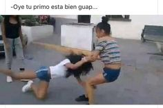 Blackpink Memes, New Memes, Cute Couples Goals, Couple Goals, Someone Like Me, Spanish Memes, Haha, Love Quotes, Funny