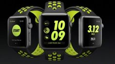 Apple dio a conocer una nueva versión de su SmartWatch - Javier Amoros Quilis
