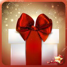 El regalo perfecto… ¿cuál es el tuyo?