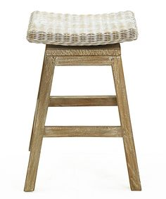 Look at this Carmen Counter Stool on #zulily today!