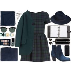 """""""505"""" by dasha-volodina on Polyvore"""