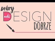 Design bloga krok po kroku - poradnik dla blogerów