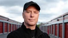 storage wars canada - Résultats Yahoo Search Results Yahoo France de la recherche d'images Canada, At A Glance, New Star, France, Hollywood, War, Storage, Images, Searching