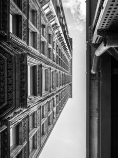 Chicago Photography TITLE: Looking Up Chicago SIZES: & PRINT DETAILS: * – Image is with a inch boarder on paper. Chicago Photography, Scenic Photography, Urban Photography, Street Photography, Architectural Photography, Creative Photography, Family Photography, Photography Ideas, Canon Eos 100d