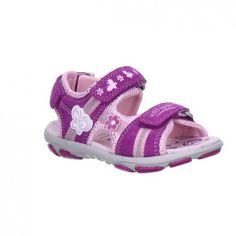Viking THRILL #Kookenkä #lastenkengät | Sandaalit, Lasten kengät