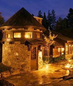 1000 images about jauregui homes on pinterest construction custom - 1000 Images About Cabins Cottages Amp Homes On Pinterest