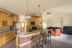 61 Ridgeview Dr, Pasco, WA 99301 is For Sale - Zillow