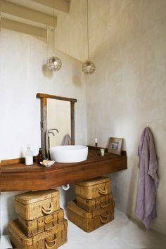 NEEDING FORMENTERA decoración, ideas para la casa, On top - Macarena Gea