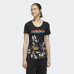 c68d8d1683576 18 Best Tees images in 2019 | Adidas, Football shirts, Hs sports