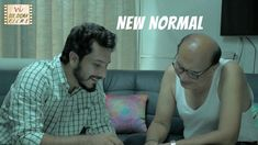 New Normal - The Gift of Giving | Inspirational Hindi Short Film | Six S... Elderly Person, Sad And Lonely, Short Film, Something To Do, Entertaining, Motivation, Youtube, Inspiration, Biblical Inspiration
